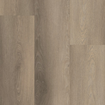 Afbeelding van Columbia Oak Smoked Light LF128653