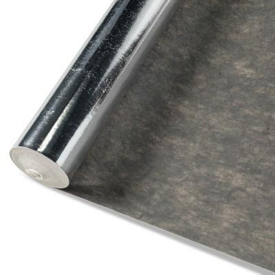 Foto van PPC polyurethaan (rubber) ondervloer 2,0 mm Click PVC