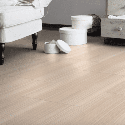 Foto van Gerflor Creation 55 Eramosa Beige 0863