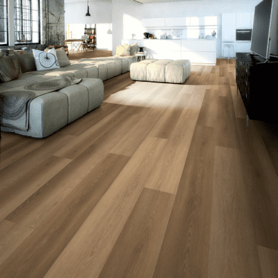 Foto van Columbia Oak Smoked Natural LF128650