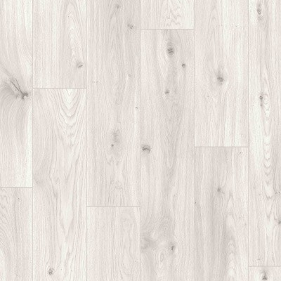 Foto van LOC Floor by Quick-Step Pantin White Oak LCF357