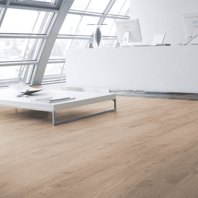 Foto van Gerflor Creation 30 Clic Twist 0504