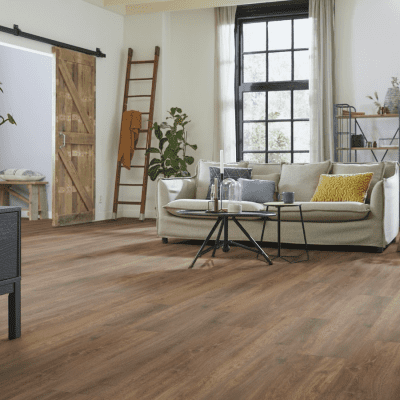 Foto van mFLOR 56316 Authentic Oak XL Liguria
