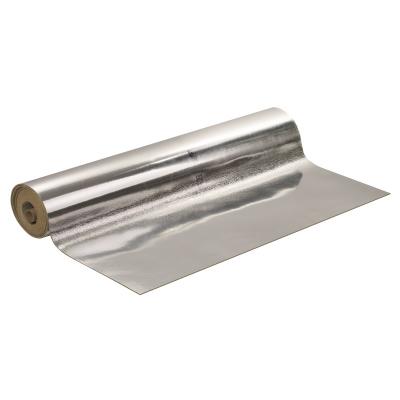 Foto van PPC Rubberen Ondervloer 3,2 mm Parket/Laminaat (extra geluiddempend)