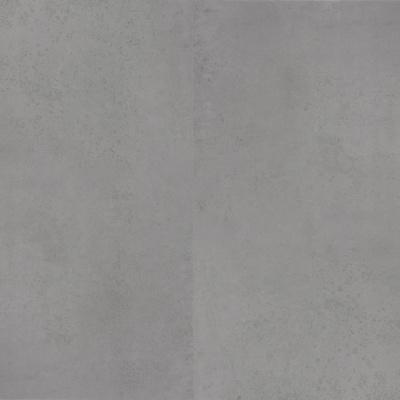 Foto van COREtec Essentials Tile Series Polished Concrete 95