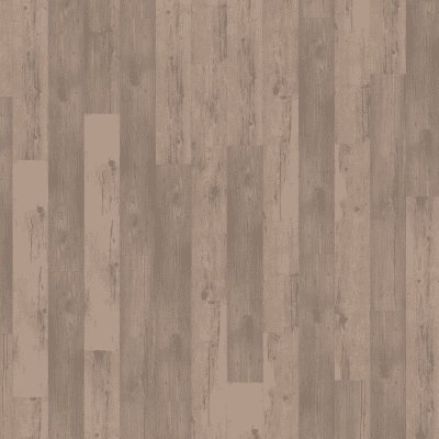 mFLOR 81031 Authentic Plank Ferne