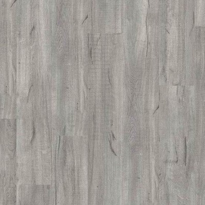 Foto van Gerflor Creation 55 Swiss Oak Pearl 0846
