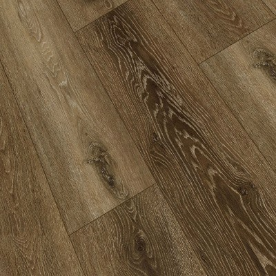 Foto van Budget Line XL Los Angeles Oak 3515 Rigid Click PVC