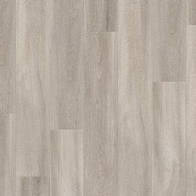 Foto van Gerflor Creation 55 Bostonian Oak Beige 0853