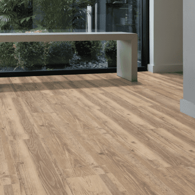 Foto van Gerflor Creation 55 Clic Long Board 0455