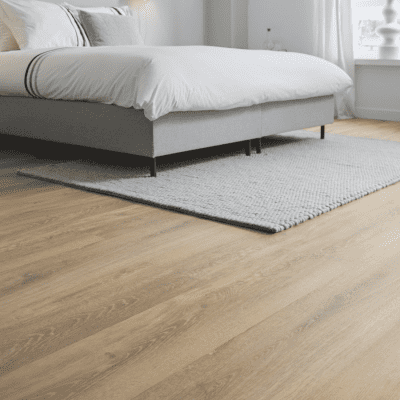 Foto van mFLOR 56314 Authentic Oak XL Piedmont