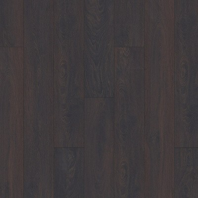 Foto van Krono Original Super Natural Classic Colonial Oak 8632