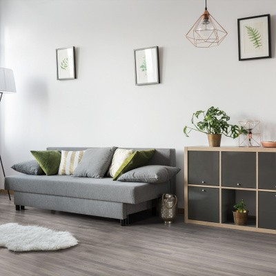 Foto van Viking Oak Natural LF008010