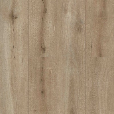 Foto van Natural Oak Smoked LF124103