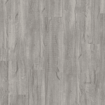Foto van Gerflor Creation 55 Clic Swiss Oak Pearl 0846
