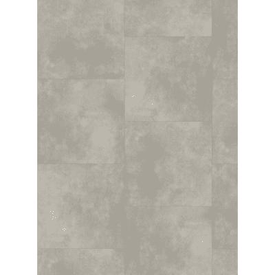 Basalt Sand LF128510