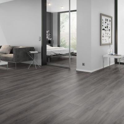 Foto van Belakos Urban+ 730 Brown Oak