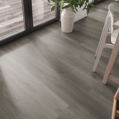Foto van Grey Nature Oak LF124804