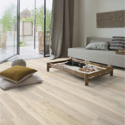 Foto van Gerflor Creation 30 Malua Bay 0448