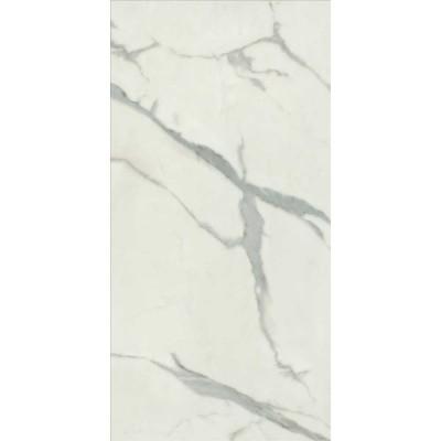 Foto van JAB J-50019 Carrara Marble White