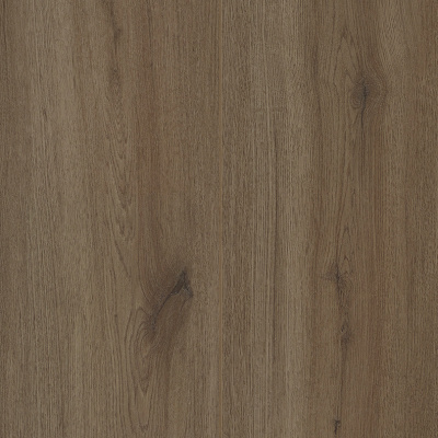 Afbeelding van COREtec Essentials 1500+ Series Cleveland Oak 86