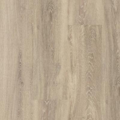 Afbeelding van mFLOR Authentic Oak XL 56319 Sardinia