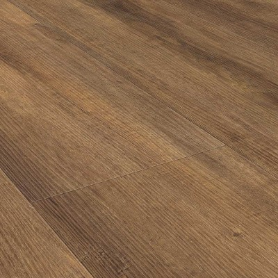 Foto van JAB J-50016 Sandrio Oak Red