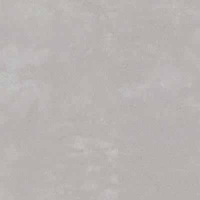 Afbeelding van Aspecta Elemental Multilayer Vierkante Tegels 85736112X Worn Screed Lava