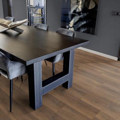 Afbeelding van Luxury Living Exquisit 0.5 Wood Alicante Oak RCW5140