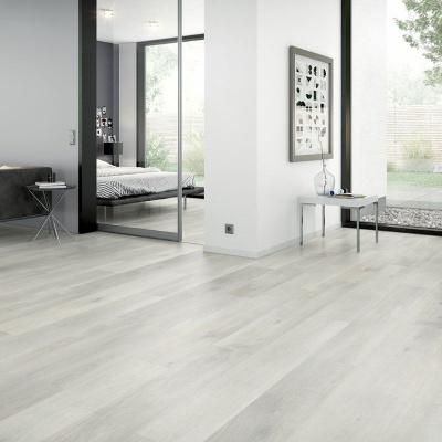 Afbeelding van Aspecta Elemental Multilayer XL Plank Iconic Oak Prespa 8476501X