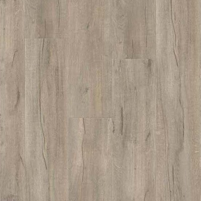 Afbeelding van Gerflor Creation 30 Swiss Oak Cashmere 0795