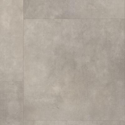 Afbeelding van Basalt Sand LF128510