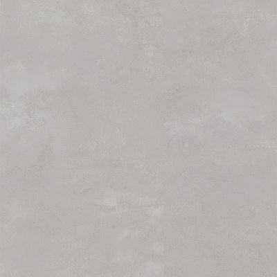 Foto van Aspecta Elemental Dryback D736112X Worn Screed Lava