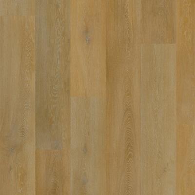Afbeelding van Aspecta Elemental Dryback XL Plank Iconic Oak Albano D4765526X