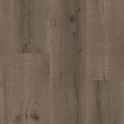 Afbeelding van Luxury Living Exquisit 0.5 Wood Lyon Oak RCW5110