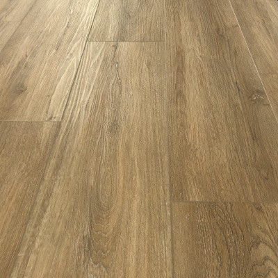 Rigid Core LVT LF125802 Click PVC