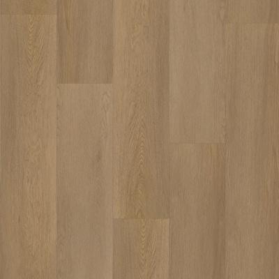 Foto van Budget Line Superior Eiken XL 4078 Astana Oak