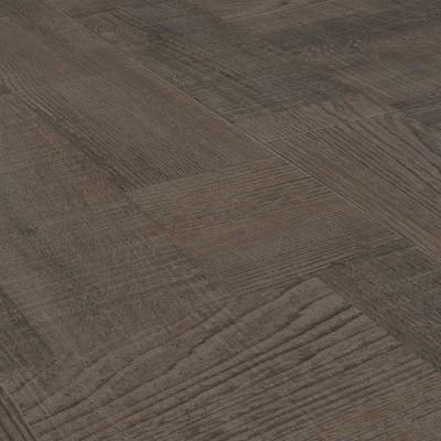 Foto van JAB J-RCL50005 Blocked Wood Grey Rigid Click PVC