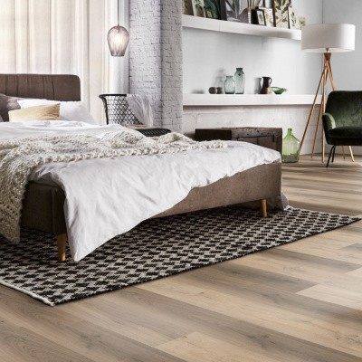 Foto van Classen Oak Nature Mix 52577