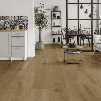 Foto van Natural oak LF124102