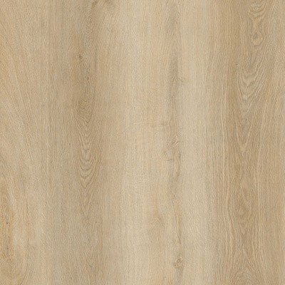 Foto van Budget Line XL Boston Oak 3516 Rigid Click PVC
