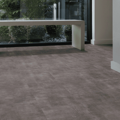 Foto van Gerflor Creation 55 Clic Silver City 0373