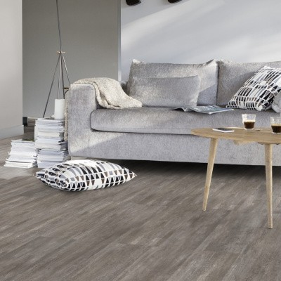 Foto van Gerflor Creation 55 Mansfield Light 0068