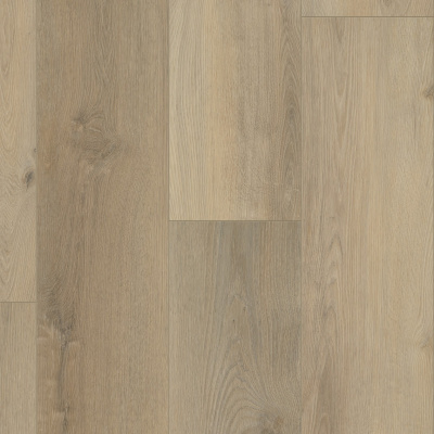 Foto van Luxury Premium Collectie Atlanta Oak LF3520