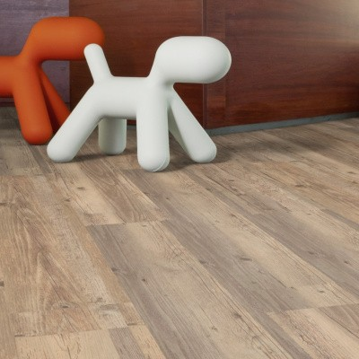 Foto van Gerflor Creation 55 Long Board 0455
