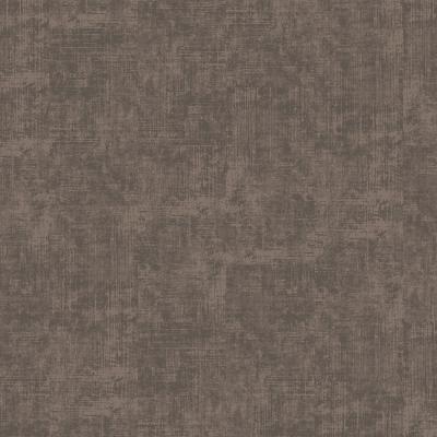 mFLOR 43125 Abstract Coffee Brown