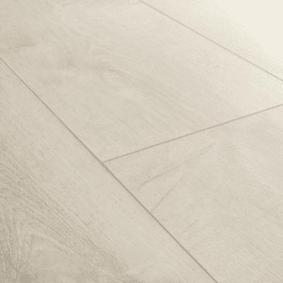 Foto van Quick-Step Balance Click Fluweel eik licht BACL40157