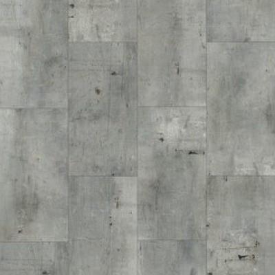 Foto van Parador Solid Rock Silverstone 8mm Vgroef