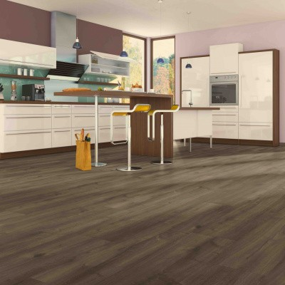 Foto van Egger Grey Rioja Oak XL 2078