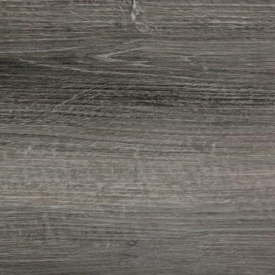 Foto van Check PVC Hilbernia Eiken XL 2046E